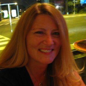Heidi Wallner