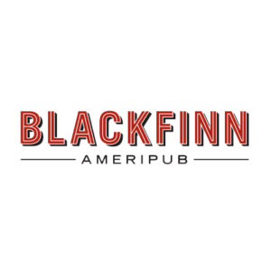 Blackfinn Ameripub Ashburn