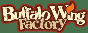 Buffalo Wing Factory Ashburn