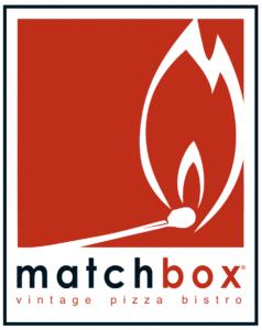 Matchbox One Loudoun