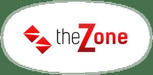 The Zone Ashburn