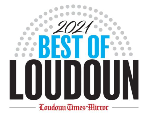 Please Vote for AVFRD & Josh Townsend for Best of Loudoun 2021!